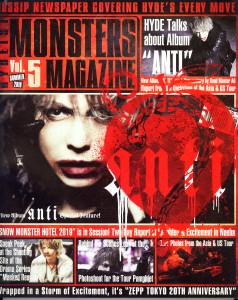Monsters5_1.jpg
