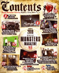Monsters5_2.jpg
