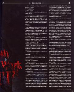 Monsters5_7.jpg