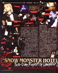 Monsters5_26.jpg
