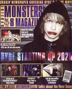 Monsters8_1.jpg