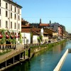 Milano_Naviglio_Pavlese