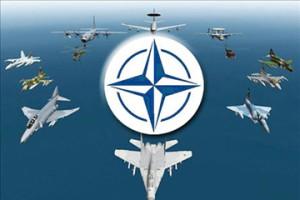 НАТО1