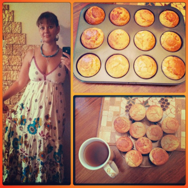 Cheese_cakes_27082012