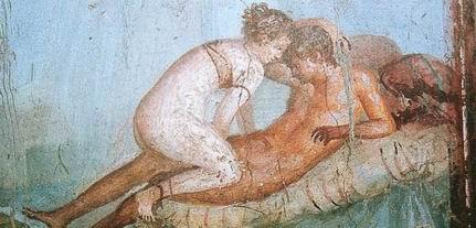 Замужество и девственность