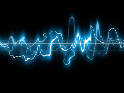 самые приятные звуки