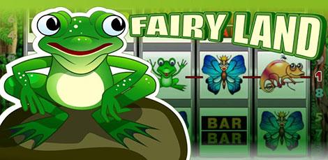 Falry-Land-slots-2