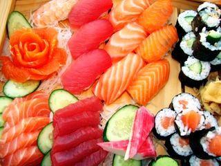 http://ic.pics.livejournal.com/neprofessional/16432804/23052/23052_original.jpg