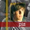 Click to view Piz's MySpace
