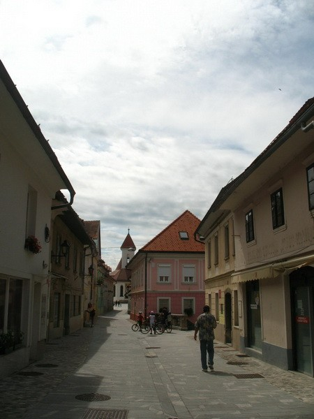 KRANJ_25