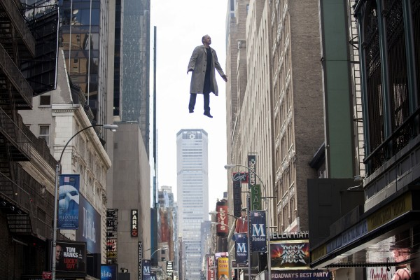 Film+Review+Birdman_Cuth