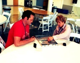 vince-vaughn-owen-wilson-the-internship-backgammon