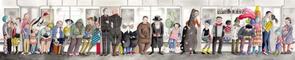 Sophie-Blackall_Subway-Art1-600x123