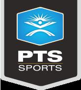 pts-sports-logo