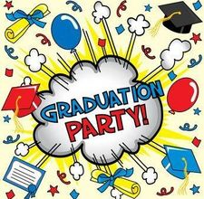 college-graduation-party-ideas1