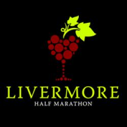 livermore-half-marathon-80.png
