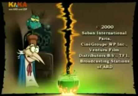 vunshpunsh-end-2000-screen