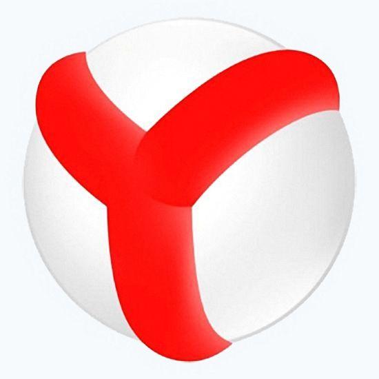 yad-logo-1