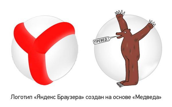preved-medved