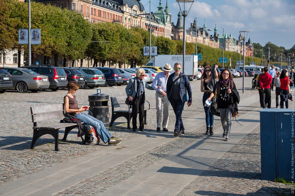 2014-Sweden-Stokholm-Wooden Yachts-015