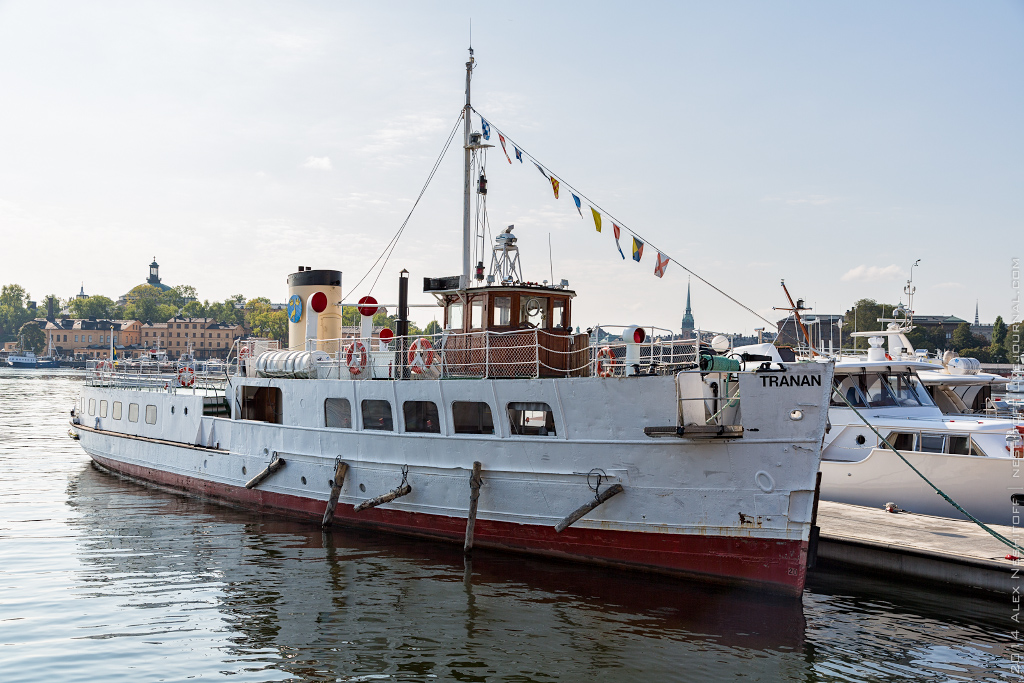 2014-Sweden-Stokholm-Wooden Yachts-016