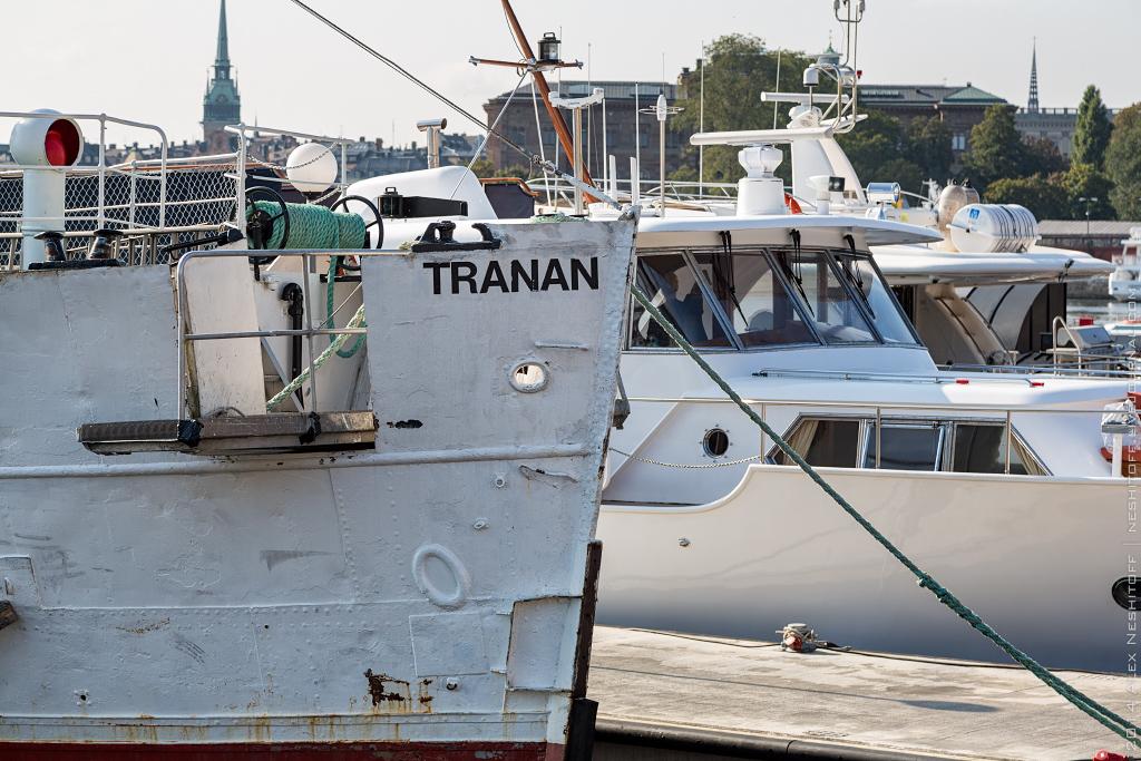 2014-Sweden-Stokholm-Wooden Yachts-017