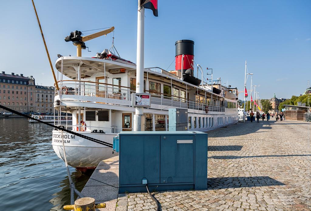2014-Sweden-Stokholm-Wooden Yachts-018