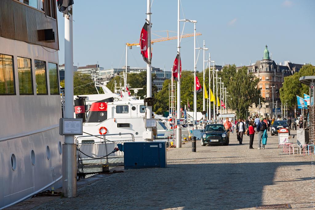 2014-Sweden-Stokholm-Wooden Yachts-019