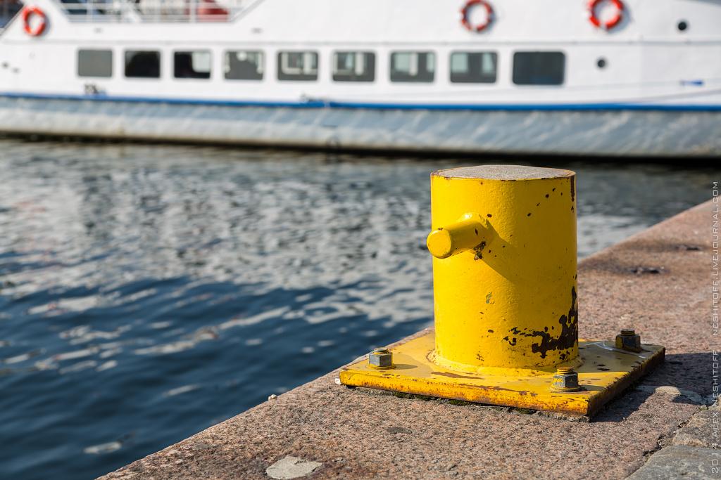 2014-Sweden-Stokholm-Wooden Yachts-020