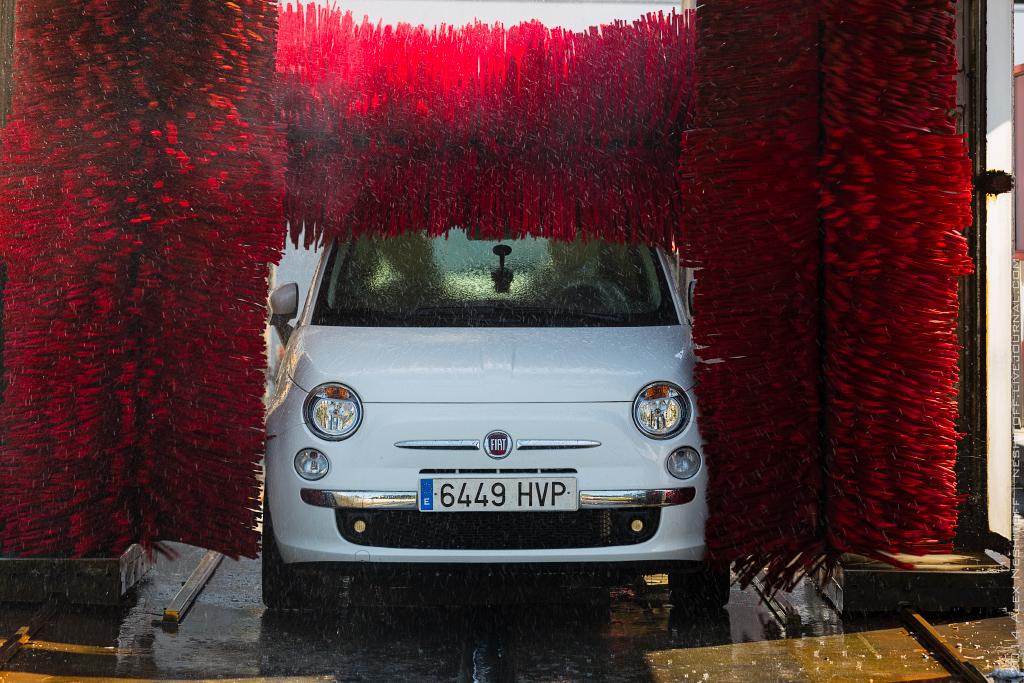 2014-Spain-TestDrive-Fiat500-001