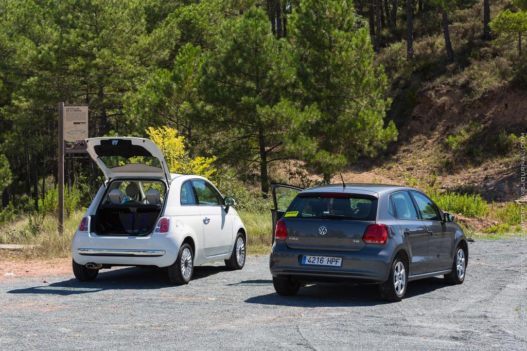 2014-Spain-TestDrive-Fiat500-002