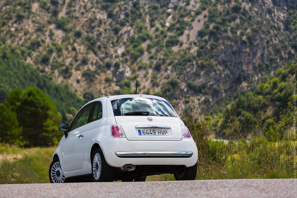 2014-Spain-TestDrive-Fiat500-003