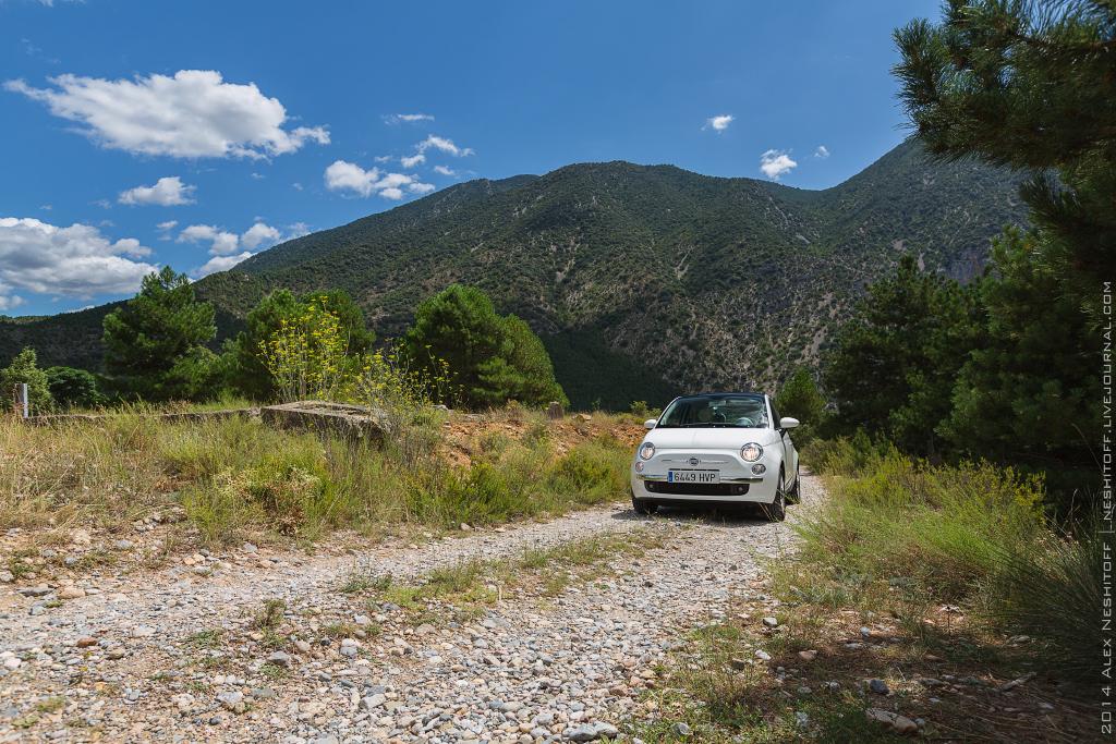 2014-Spain-TestDrive-Fiat500-004