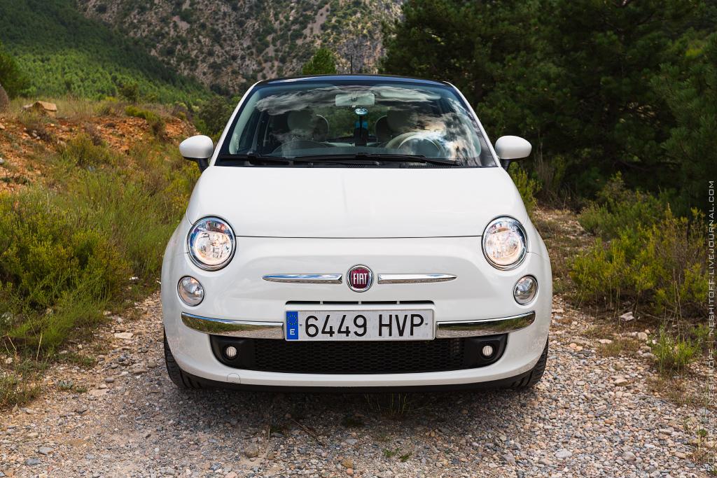 2014-Spain-TestDrive-Fiat500-005