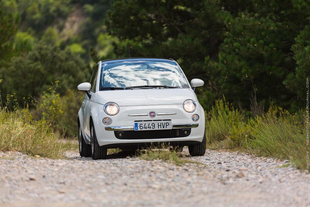 2014-Spain-TestDrive-Fiat500-006