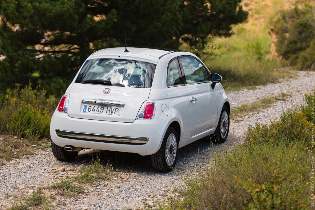 2014-Spain-TestDrive-Fiat500-007