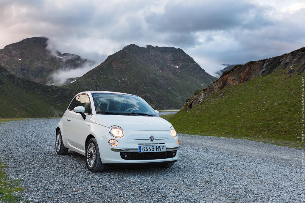 2014-Spain-TestDrive-Fiat500-008