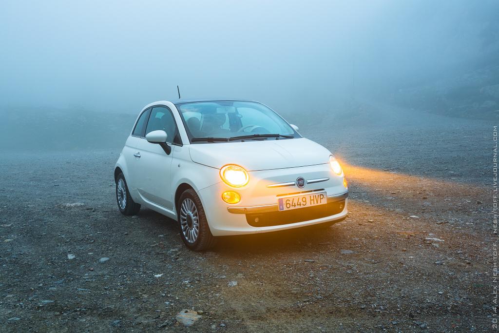 2014-Spain-TestDrive-Fiat500-009