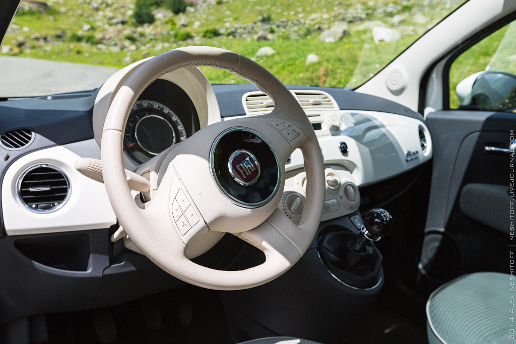 2014-Spain-TestDrive-Fiat500-010