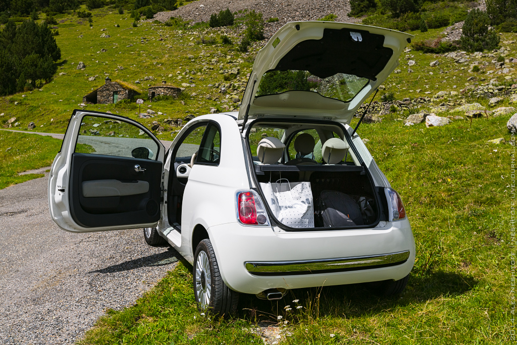 2014-Spain-TestDrive-Fiat500-011