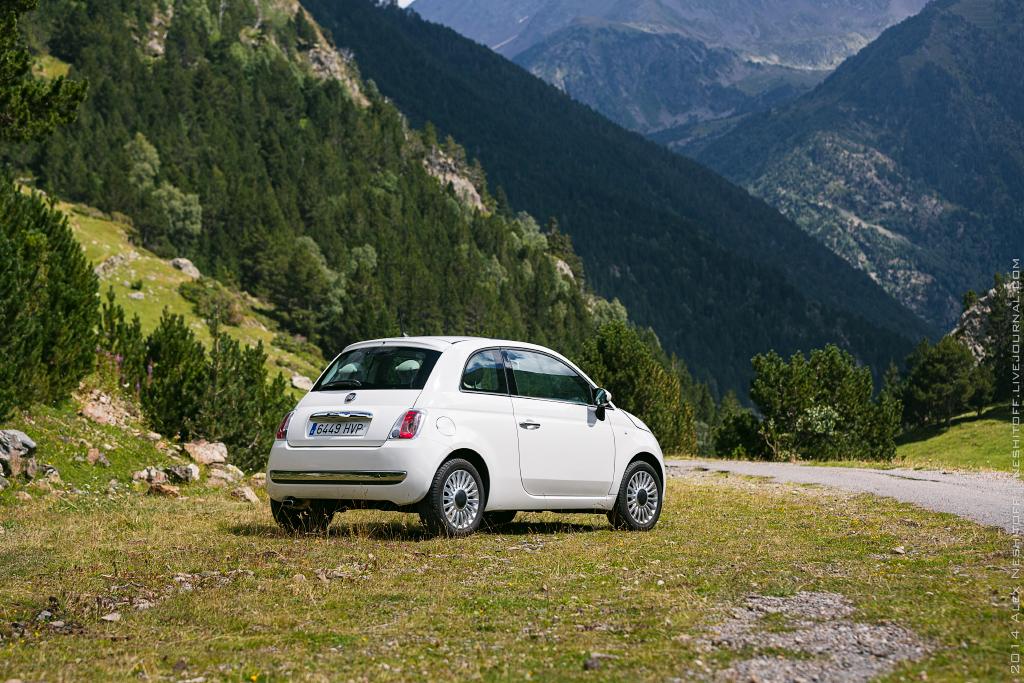 2014-Spain-TestDrive-Fiat500-013