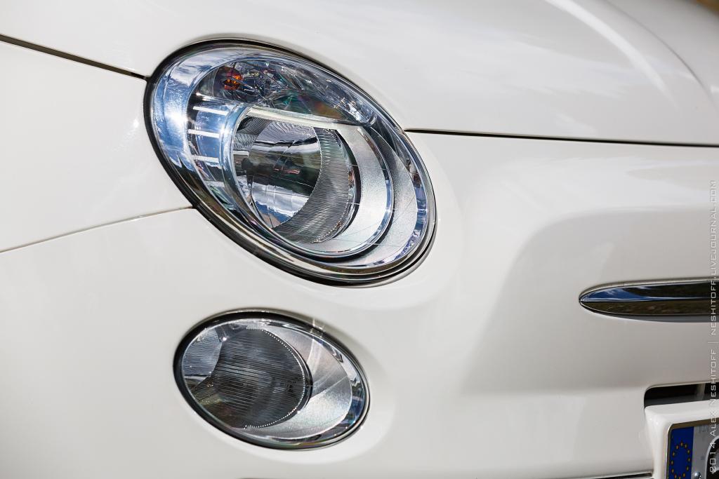 2014-Spain-TestDrive-Fiat500-014