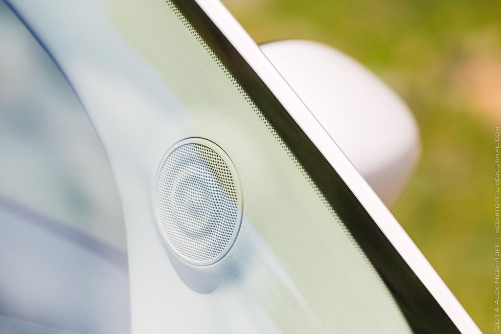 2014-Spain-TestDrive-Fiat500-015