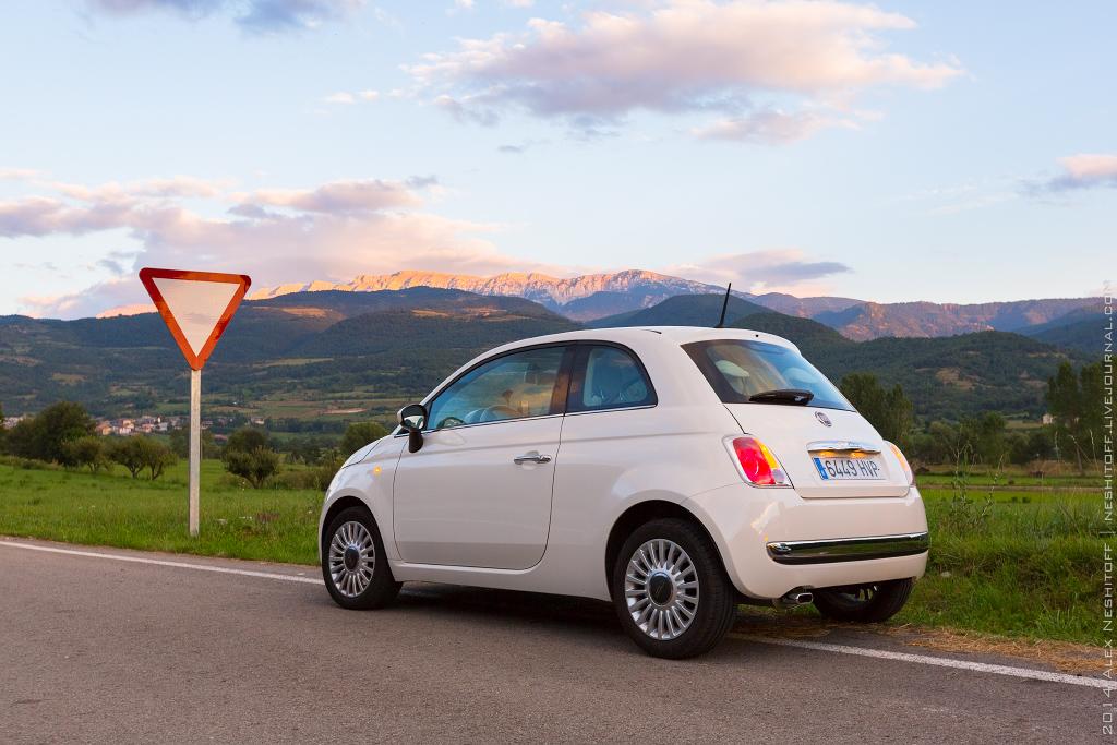 2014-Spain-TestDrive-Fiat500-016