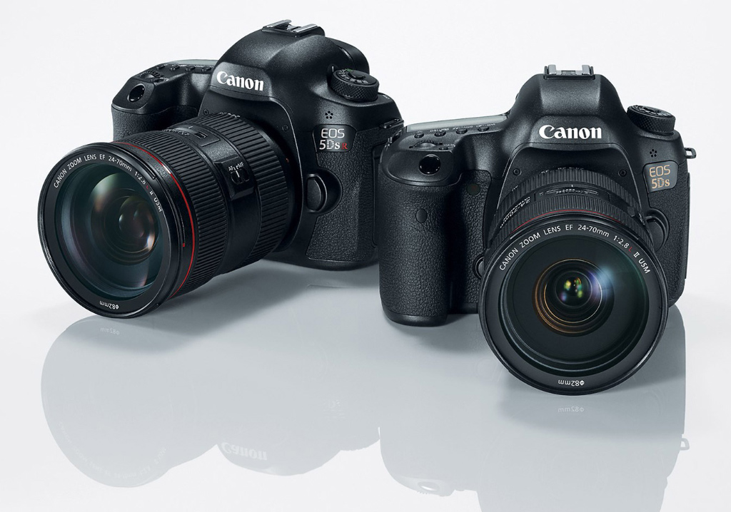 Canon-5Ds-5Ds-R-1-original
