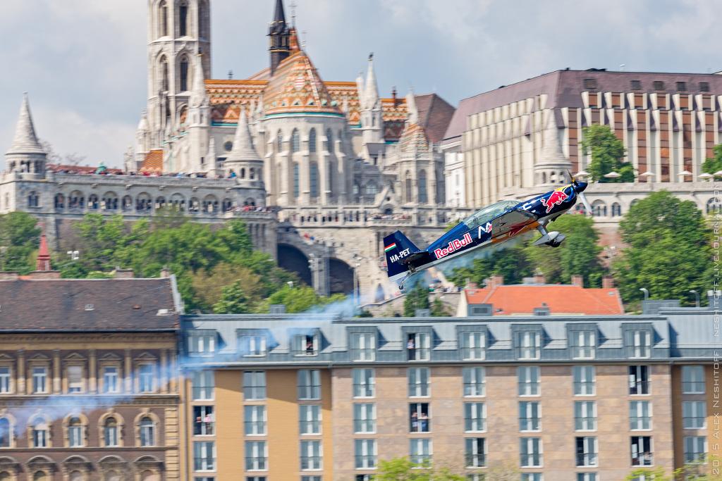 2015-Hungary-Budapest-Avia Show-002.jpg