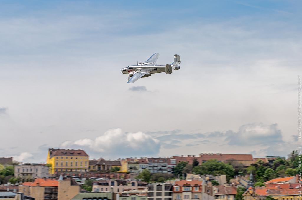 2015-Hungary-Budapest-Avia Show-023.jpg