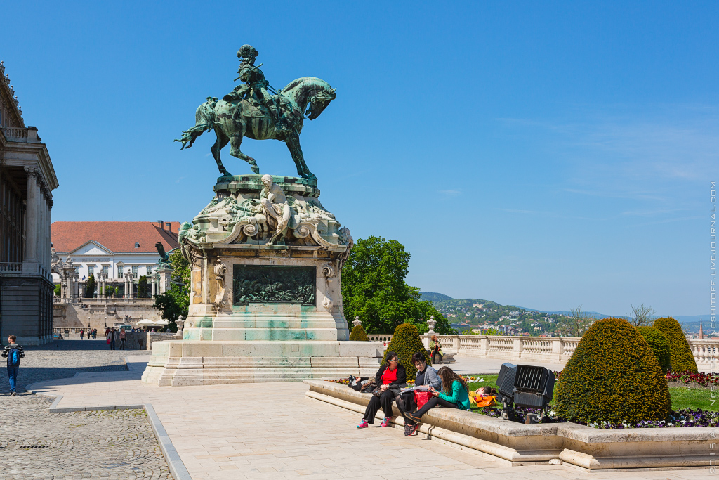 2015-Hungary-Budapest-Bida Castle-010.jpg