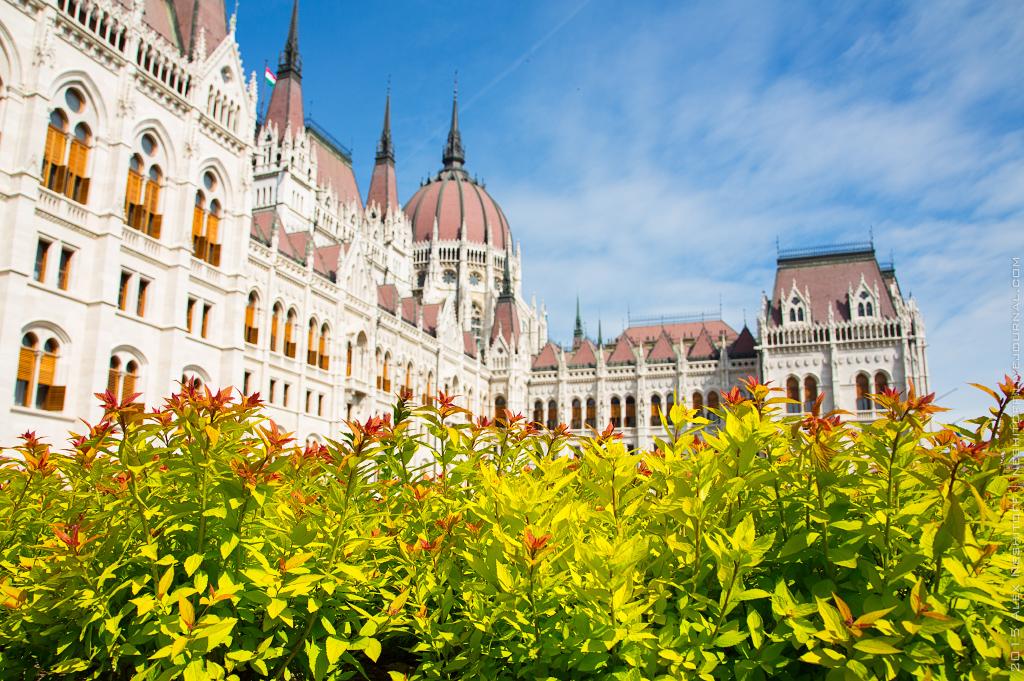 2015-Hungary-Budapest-Walking-016.jpg