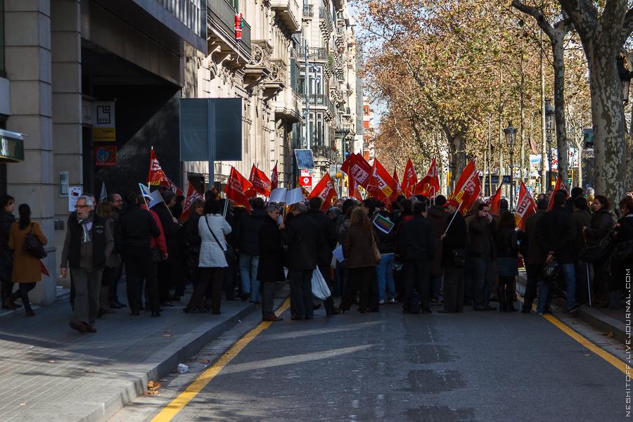 20121227-helsinki-bacelona-043